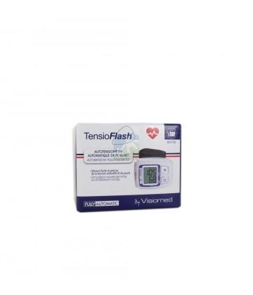 TensioFlash KD-735 Autotensiomètre automatique de poignet