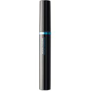 La Roche-Posay Mascara Respectissime Waterproof Noir