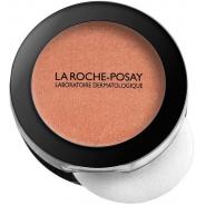 La Roche-Posay Toleriane Blush 04 Bronze Cuivré 5 g