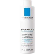 La Roche-Posay Toleriane Dermo-Nettoyant 200 ml