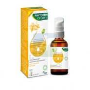 Phytosun Aroms Huile Végétale Bio Amande Douce 50 ml
