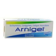 Arnigel 120 g