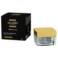 Ialugen Advance Crème Anti-Age Régénérante 50 ml