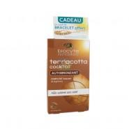 Biocyte Nutricosmetic Autobronzant Terracotta Cocktail x 30