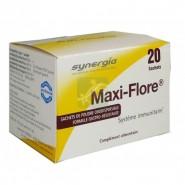 Synergia Maxi-Flore x 20