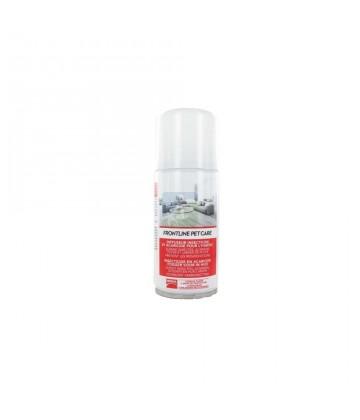 Frontline Petcare Diffuseur Insecticide et Acaricide 150 ml