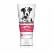 Frontline Pet Care Shampooing Chiot et Chaton 200 ml