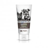 Frontline Pet Care Shampooing Pelage Noir 200 ml