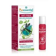 Puressentiel Roller Apaisant Anti-Pique 5 ml