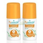 Puressentiel Roller Articulations et Muscles 2 x 75 ml