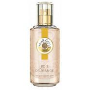Roger&Gallet Eau Parfumée Bois d'Orange 50 ml