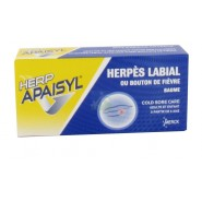 HerpApaisyl 2 g
