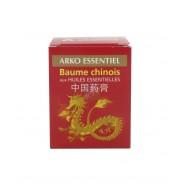 ArkoEssentiel Baume Chinois 30 ml