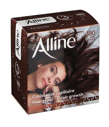 Alline Procap Gélules x 180