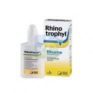 Rhinotrophyl 20 ml