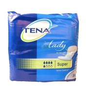 TENA Lady Super x 30