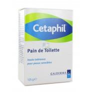 Cetaphil Pain de Toilette 125 g