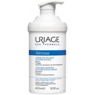 Uriage Xémose Crème Relipidante 400 ml
