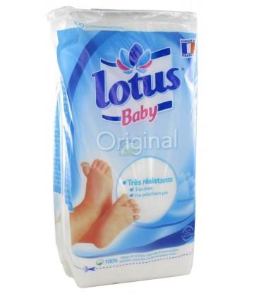 Lotus Baby Original x 70