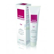 Papulex Gel Nettoyant 40 ml