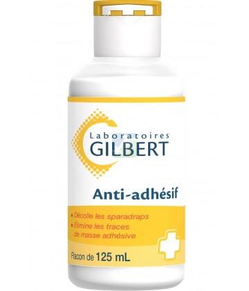 Gilbert Anti-adhésif 125 ml
