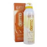 Quinton Dermo Action Spray 150 ml
