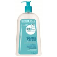 Bioderma ABCDerm Cold Cream Lavante 1L