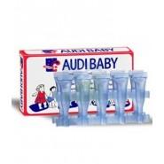 Audispray Audi Baby x 10