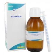 Boiron Aconitum Gouttes Composé 30 ml