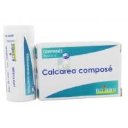 Boiron Calcarea Composé Comprimés 3DH x 50