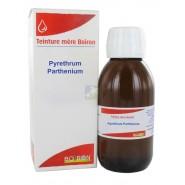 Boiron Pyrethrum Parthenium Teinture mère