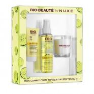 Bio-Beauté By Nuxe Coffret Corps Tonique