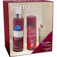 Phyto Coffret Phytomillésime