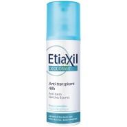 Etiaxil Déodorant Anti-transpirant 100 ml