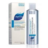 Phyto Phytoprogenium Shampooing Intelligent  200 mI