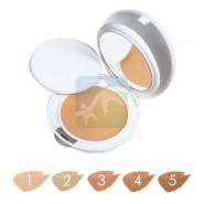 Avène Couvrance Correcteur de Teint Confort N°1 Porcelaine 10 g