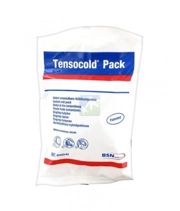 BSN Médical Tensocold Pack
