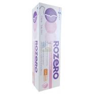 Rozero Traitement Anti-Rougeurs 30 ml