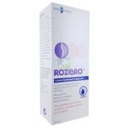 Rozero Crème Hydratante Apaisante 50 g