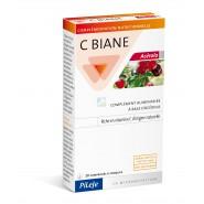 PiLeJe C Biane Acérola Comprimés x 20