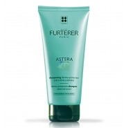 René Furterer Astera Shampooing Sensitive 200 ml