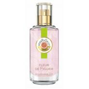 Roger&Gallet Eau Fraîche Fleur de Figuier 50 ml