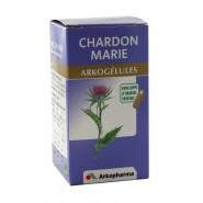 Arkogélules Chardon Marie x 45