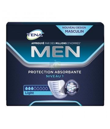TENA Men Niveau 1 x 24
