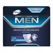 TENA Men Niveau 1 x 24