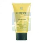 René Furterer Carthame Crème de jour Hydratante 75 ml