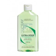Ducray Extra-Doux Shampooing 200 ml
