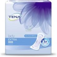 TENA Lady Extra x 20