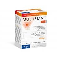 PiLeJe Multibiane Sticks x 14