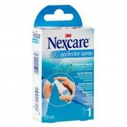 3M Nexcare Protector Spray Pansement Liquide  Sans Alcool 28 ml